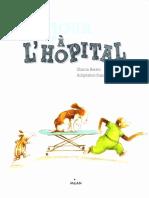 Un_jour_a_l_hopital.pdf