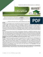 Dialnet-AtuacaoDosProfissionaisFisioterapeutasNaReabilitac-6772018