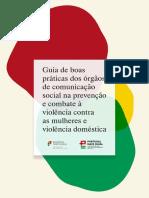 GuiaDeBoasPraticas