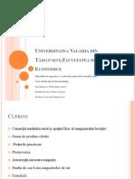 Universitatea-Valahia-din-TârgivișteFacultatea-de-Științe-Economice (1).pptx
