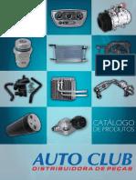 Catalogo-Auto-Club-Geral