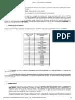 Anexo 1 - Ruído Contínuo ou Intermitente
