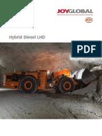 komatsu-cargador-subterraneo-hibrido-Joy-22hd-EN.pdf