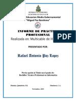 Informe de  Rafaelito.docx