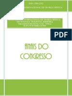 04. SILVA, P. R. Personalidade Autoritária na era da cultura digital.pdf