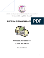 Dispensa-di-economia-aziendale-.pdf