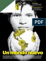 Revista Mu 140
