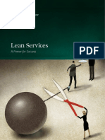 BCG-Lean Services - A Primer for Success.pdf