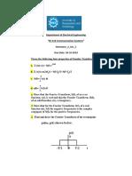 Homework-2.pdf