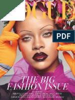 British_Vogue_-_09_2018.pdf