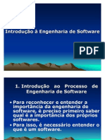 Introdução_Eng_Software