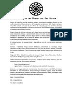 Acerca de los Dioses del Sol Negro.pdf