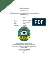 laporan urin.docx