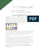 DEFINICIÓN DENÚMEROS REALES.docx