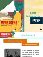 Ficha informativa nº 4.ppt