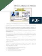 LULOWIN NG Software de Presupuesto Full Gratis.docx