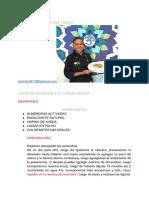vegandulces Documento sin título.docx