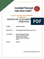 Alojamiento Porcinos.docx