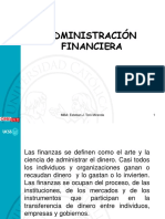 Ses2_Ad_Fin.ppt