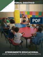ATENDIMENTO-EDUCACIONAL-ESPECIALIZADO-E-APOIO-PERMANENTE (1)