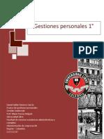 GESTIONES PERSONALES.docx