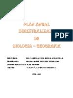 plan actual bio geo 2019 ARIA.docx
