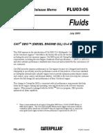 oil_w4015.pdf
