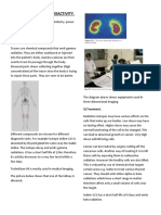 Applications of Radioactivity.docx