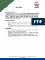 PDS_GulfSea Power MX 15W-40_CI-4_2016-07