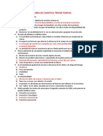 Prueba-Tercer-Parcial.docx