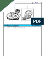 19114-1.pdf