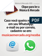 mm105_whatsapp.pdf