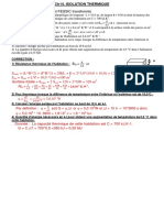 TSP1SP3Ch14T18-Isolation_thermique_FESSIC_2015