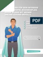 Businessplan_Beispiel_Emil_Lilly_Unternehmerheld