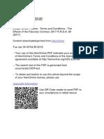 Sergiu_Golub_Fiducia._Efectele_contractu.pdf