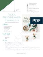 Lucky_Chihuahua_Crochet_Pattern_by_DORIYUMI
