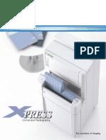 Konica-Xpress-CR.pdf