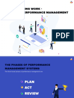 a-guide-to-performance-management.pdf