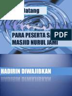 presentasiproblematikaremaja-140204230205-phpapp01.pdf
