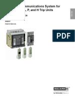 micrologic 5.0 p.pdf