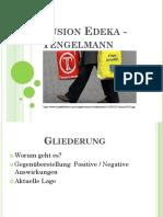 WirtschaftReferat.pptx