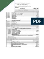 Financial Analysis.xls
