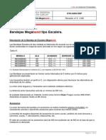 ETG0204v3ESP-Bandeja-de-Escalera-MEGABAND.pdf