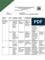analisis punto critico.docx