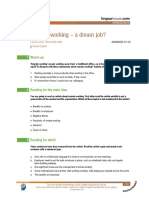 remote-working-a-dream-job-british-english-advanced-c1-c2-group
