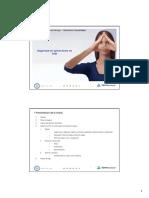 Seguridad_en_Operaciones_de_Izaje.pdf