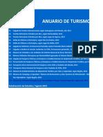 Cuadro_Turismo_2014.xls