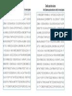 palavras S desafio bons alunos 1.pdf
