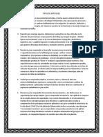 TIPOS DE APTITUDES.docx