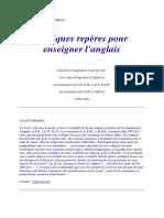 reperes_pour_enseigner_l_anglais